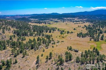 0 County Road 74E Livermore, CO 80536 - Image 1
