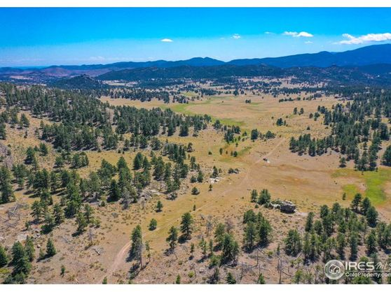 0 County Road 74E Livermore, CO 80536