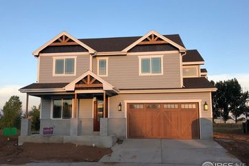 1009 Canal Drive Windsor, CO 80550 - Image 1