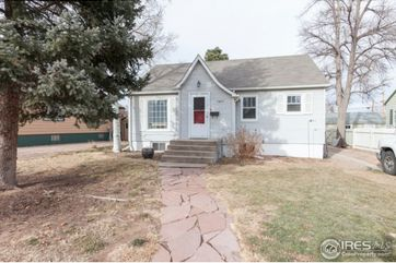 1807 12th Street Greeley, CO 80631 - Image 1