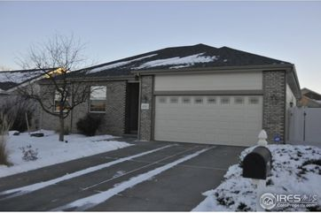 6712 18th Street Greeley, CO 80634 - Image 1