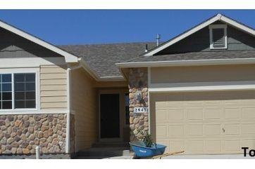 720 Elk Mountain Drive Severance, CO 80550 - Image 1