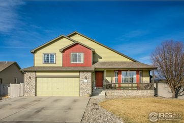 3288 Crazy Horse Drive Wellington, CO 80549 - Image 1