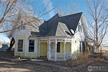 20468 County Road 36 Sterling, CO 80751 - Image 1