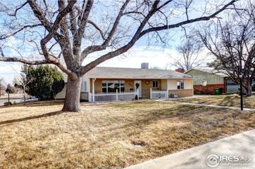 3210 Duffield Avenue Loveland, CO 80538 - Image 1