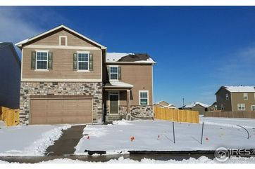 1540 Taplow Drive Windsor, CO 80550 - Image 1
