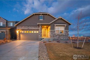 350 Seahorse Drive Windsor, CO 80550 - Image 1