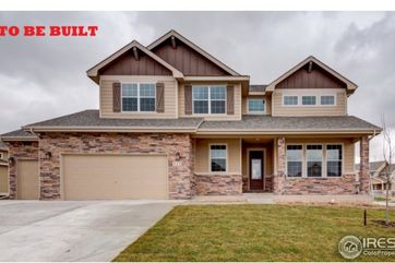 226 Mt. Harvard Avenue Severance, CO 80550 - Image 1