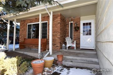 2024 Constitution Avenue Fort Collins, CO 80526 - Image 1