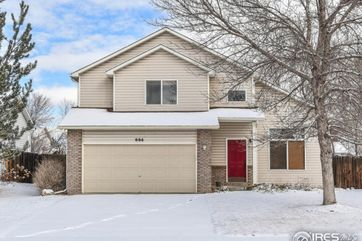 664 Brewer Drive Fort Collins, CO 80524 - Image 1