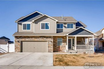 2121 75th Avenue Greeley, CO 80634 - Image 1