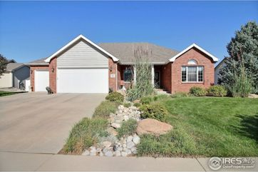 1922 78th Avenue Greeley, CO 80634 - Image 1
