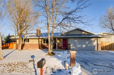 3732 Crescent Drive Fort Collins, CO 80526 - Image 1
