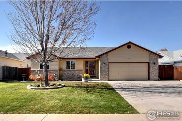 121 N 50th Avenue Greeley, CO 80634 - Image 1