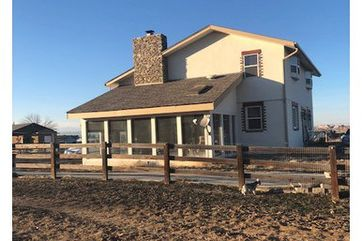 7600 E County Road 18 Johnstown, CO 80534 - Image 1
