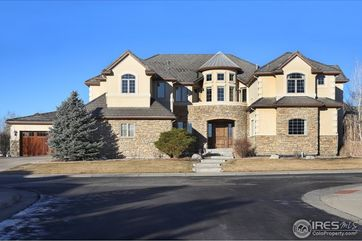 1025 W 141st Circle Westminster, CO 80023 - Image 1