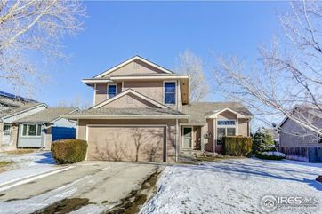 3606 Wescott Court Fort Collins, CO 80525 - Image 1
