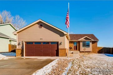 3074 49th Avenue Greeley, CO 80634 - Image 1