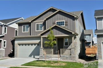 2214 Friar Tuck Court Fort Collins, CO 80524 - Image 1