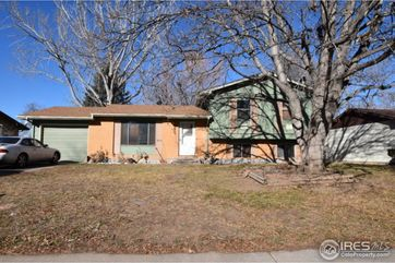 308 Del Clair Road Fort Collins, CO 80525 - Image 1