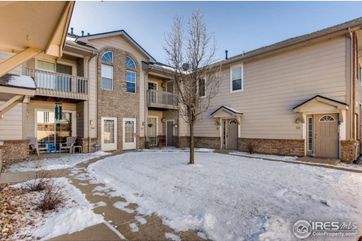5151 29th Street #1107 Greeley, CO 80634 - Image 1