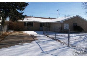 736 36th Ave Ct Greeley, CO 80634 - Image 1