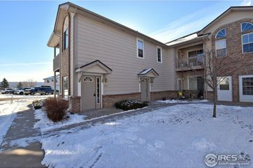 5151 29th Street #1612 Greeley, CO 80634 - Image 1