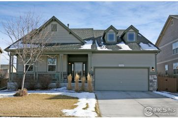 1569 Windshire Drive Windsor, CO 80550 - Image 1