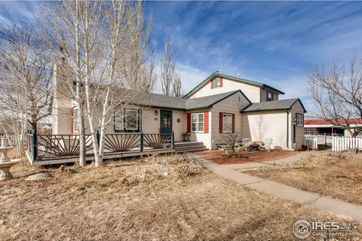 444 E County Road 68 Fort Collins, CO 80524 - Image 1