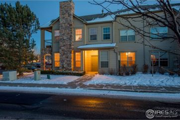5620 Fossil Creek Parkway #107 Fort Collins, CO 80525 - Image 1