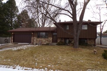 5032 W 21st St Rd Greeley, CO 80634 - Image 1