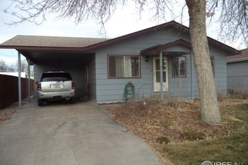 120 Oak Street Windsor, CO 80550 - Image 1