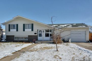 1528 29th Ave Ct Greeley, CO 80634 - Image 1