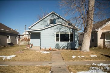 214 Walnut Street Windsor, CO 80550 - Image 1