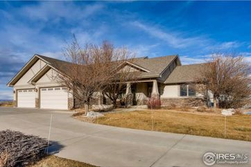 1949 Kestrel Court Windsor, CO 80550 - Image 1