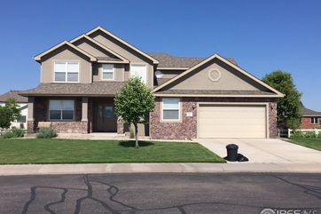 137 S Mountain View Drive Eaton, CO 80615 - Image 1