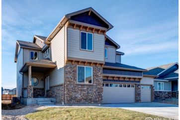 1444 Moraine Valley Drive Severance, CO 80550 - Image 1