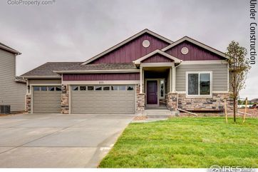 5579 Bexley Drive Windsor, CO 80550 - Image 1