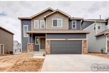 5561 Clarence Drive Windsor, CO 80550 - Image 1
