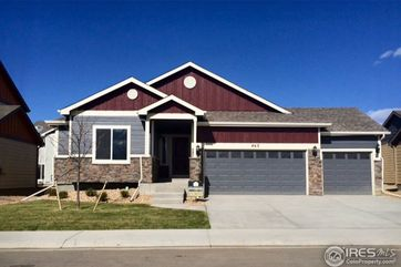 551 Capitol Reef Court Berthoud, CO 80513 - Image 1