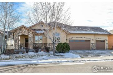 4624 Tarragon Drive Johnstown, CO 80534 - Image 1