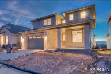 239 Dassault Street Fort Collins, CO 80524 - Image 1