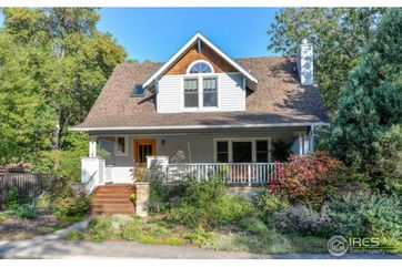 142 Grandview Avenue Fort Collins, CO 80521 - Image 1