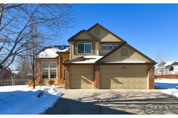 6115 Keswick Court Fort Collins, CO 80525 - Image 1