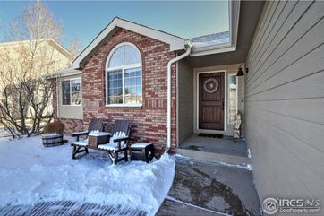 6276 W 3rd St Rd Greeley, CO 80634 - Image 1