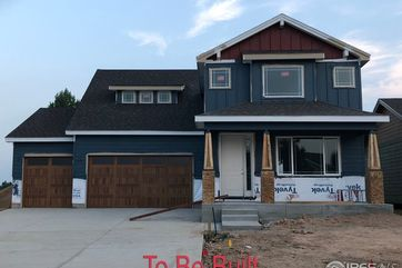 1017 Canal Drive Windsor, CO 80550 - Image 1