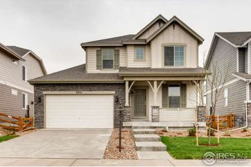 2872 Echo Lake Drive Loveland, CO 80538 - Image 1