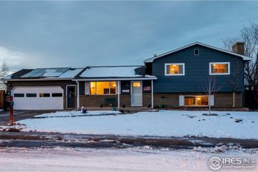 2100 Sheffield Drive Fort Collins, CO 80526 - Image 1
