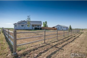 12024 N County Road 17 Fort Collins, CO 80524 - Image 1