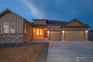 7094 Virga Court Timnath, CO 80547 - Image 1